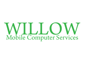 Willow Mobile Computer Services